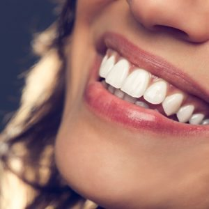 10-13-strange-body-facts-exposed-teeth-shifting